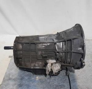 АКПП Chrysler Jeep Commander 2007-2008 545RFE (4.7L; 08г; 123тыс. км) 52119099AL; 68009099AB