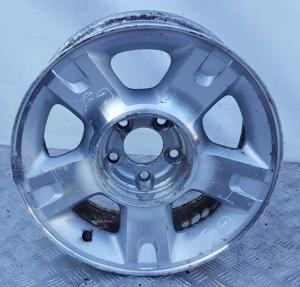 Диск Ford Expedition 1996-2002 8Jx17 5/135 ET 5