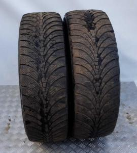Резина GoodYear UltraGrip Ice 265/70 R17 115S