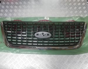 Решетка радиатора Ford Expedition 2003-2006  Various MFR FO1200401; 2L1Z8200AAA